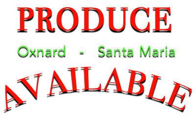 Produce Available logo